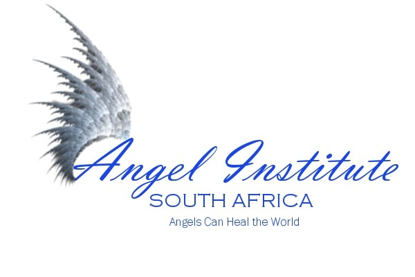 Readings And Healings The Angel Institute Of South Africa